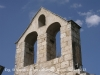 Església de Sant Valentí de les Cabanyes