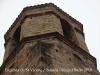Església de Sant Vicenç – Besalú