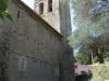 Església de Sant Vicenç de Camós
