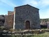 Església de Sant Vicenç de Moripol – Gósol