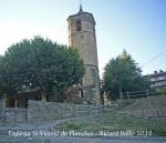 sant-vicenc-de-planoles-120831_509bisblog