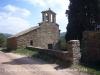 Església de Sant Vicenç de Vilarassau – Santa Maria d'Oló