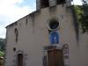 Església de Sant Vicenç del Sallent – Santa Pau