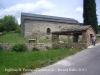 Església de Sant Vicenç d'Estamariu