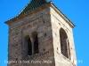 Església de Sant Vicenç – Malla