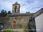 sant-victor-de-dorria-120901_504