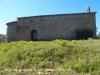 Església de Santa Àgata – Clariana de Cardener