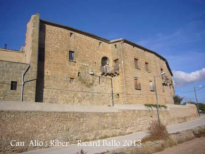 51-can-alio-riber-131025_501bisblog