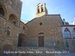 01-esglesia-de-santa-anna-131025_507bisblog