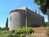 Església de Santa Bàrbara de Pruneres – Montagut i Oix