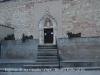 Església de Santa Càndia – Orpí