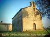 Església de Santa Caterina – Fontcoberta