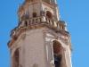 Església de Santa Caterina - Vinyols i els Arcs