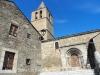 Església de Santa Cecília – Bolvir