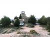 Església de Santa Cecília de Grevalosa – Castellfollit del Boix