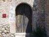 Església de Santa Cecília d'Odèn – Odèn
