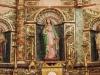 Església de Santa Cecília – Fígols
