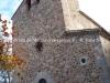 Església de Santa Coloma de Marata – Les Franqueses del Vallès