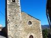 Església de Santa Coloma – Ger