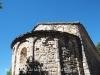 Església de Santa Creu de Morunys – Sant Llorenç de Morunys