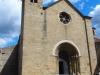 Església de Santa Eugènia de Berga
