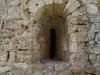 Església de Santa Eugènia de la Mòra Comdal – Odèn
