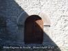Església de Santa Eugènia de Nerellà – Bellver de Cerdanya