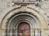 Església de Santa Eugènia de Saga – Ger