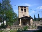 esglesia-de-santa-eulalia-de-beguda-110916_503
