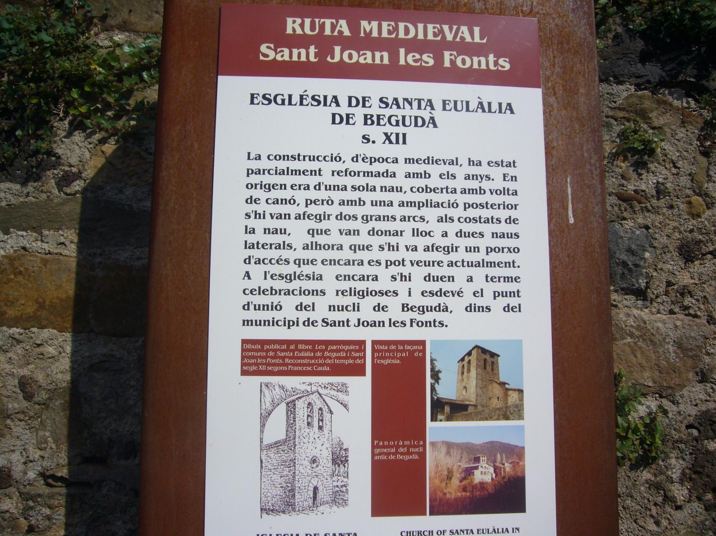 esglesia-de-santa-eulalia-de-beguda-110916_502