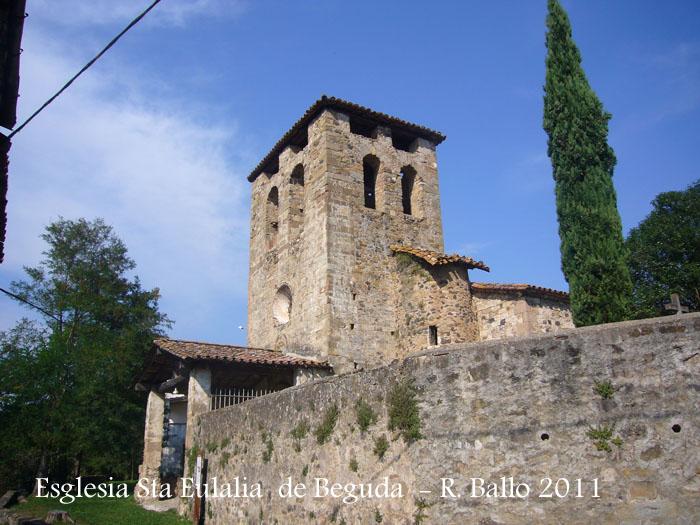 esglesia-de-santa-eulalia-de-beguda-110916_506