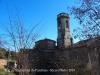 Església de Santa Eulàlia de Pardines – Prats de Lluçanès
