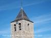 Església de Santa Eulàlia de Pi – Bellver de Cerdanya
