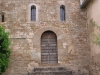 Església de Santa Eulàlia de Timoneda – Lladurs