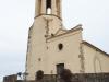 Església de Santa Eulàlia de Vallcanera – Sils