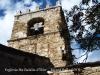 Església de Santa Eulàlia d'Éller – Bellver de Cerdanya