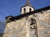 Església de Santa Eulària – Naut Aran
