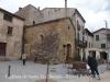 Església de Santa Fe – Besalú