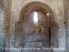 Església de Santa Helena de Rodes – Port de la Selva