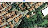 esglesia-de-santa-llucia-de-puigmal-google-maps-inici-cami