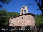 santa-llucia-de-puigmal-120831_006