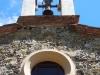 Església de Santa Llúcia de Treinteres – Santa Pau
