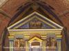 Església de Santa Magdalena de Fígols – Montmajor