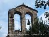 Església de Santa Magdalena de Guardiolans – Vilada