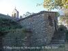 Església de Santa Magdalena de Mosqueroles – Fogars de Montclús