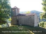 sta-magdalena-de-perella-120831_503