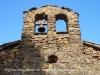 Església de Santa Magdalena de Tragines – La Coma i La Pedra