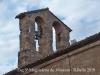 Església de Santa Magdalena de Vilajoan – Garrigàs