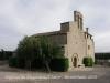 Església de Santa Magdalena – Pujalt