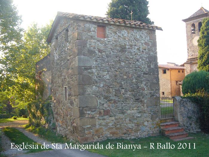esglesia-de-sta-margarida-de-bianya-110908_515